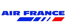 Air-France-logos