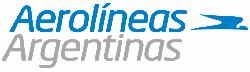 aerolineasargentinas.logo